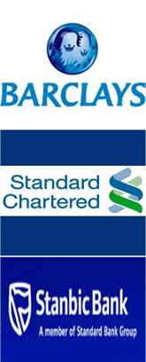 Standard chartered bank forex exchange rate today