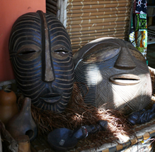 Art and Crafts in Kampala