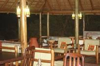2 day Lake Mburo Park Wildlife Safari