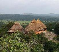 2day-safari-lakemburo-park-uganda-mihigo-lodge