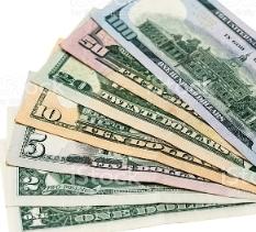 Cash_payment_in_Uganda