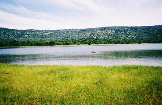 Akagera National Park - nformation, Travel Tips, Advice and Things to do and See