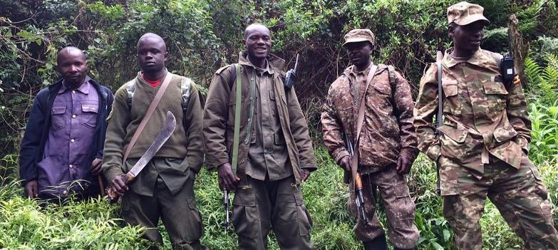 Best Mountain Gorilla Trekking Add-on Options in Uganda