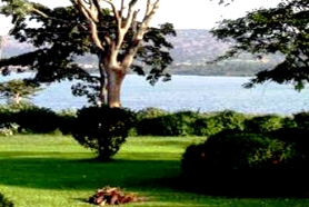 Sightseeing Day Trip Safari to Jinja area from Kampala - Sunset hotel