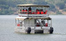 1-2-3-4 day short Uganda safaris tour - 3 day queen elizabeth park wildlife