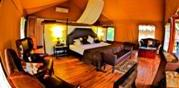 Payment options, online transfer for safari Uganda - accommodation