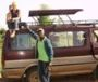 short mini safaris in uganda