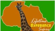 Accommodation and Lodging Choices - Bwindi Impenetrable Forest National Park Information